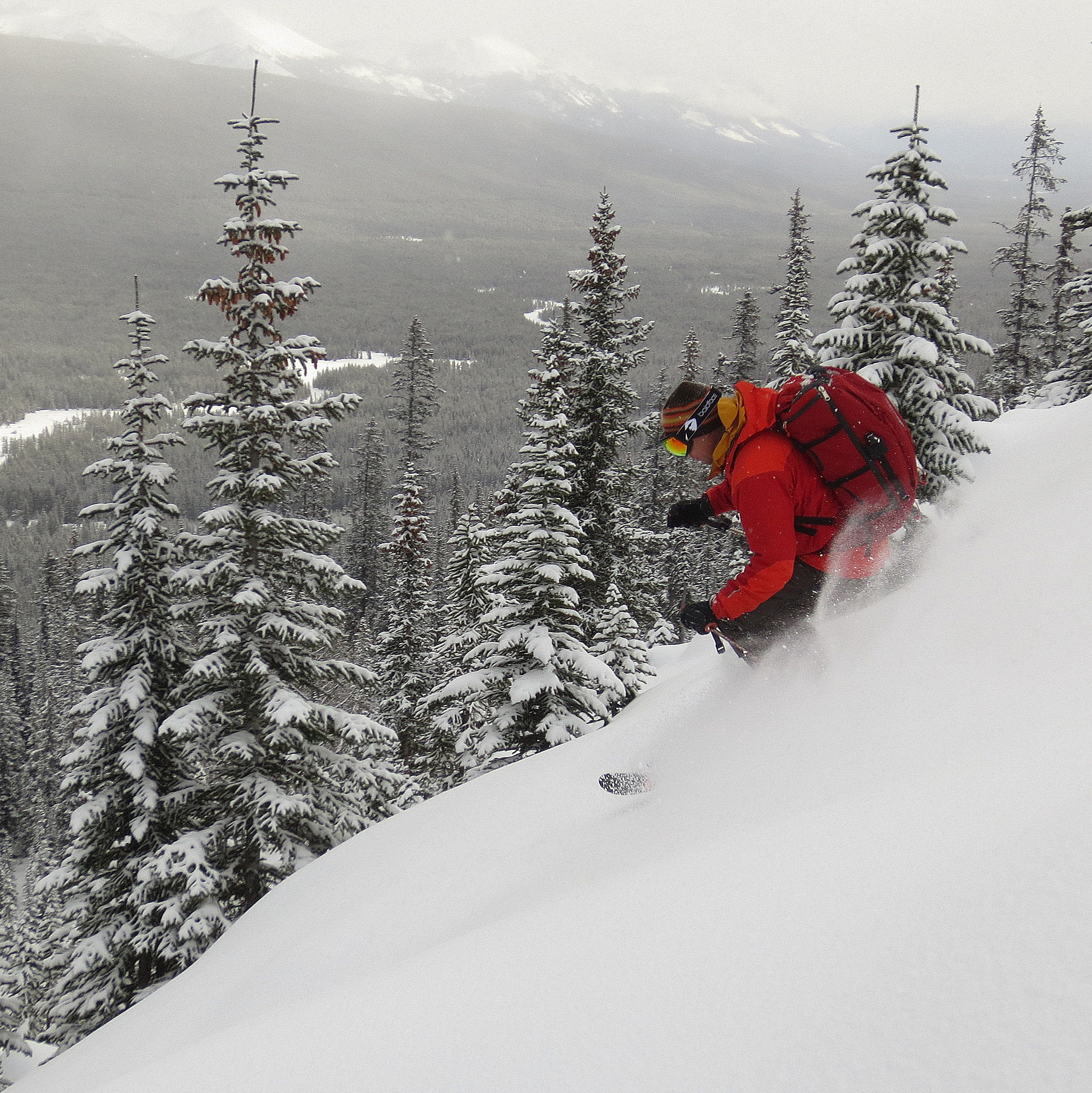banff mountain guides our guides rh banffmountainguides com Klassen Name Klassen Wheels